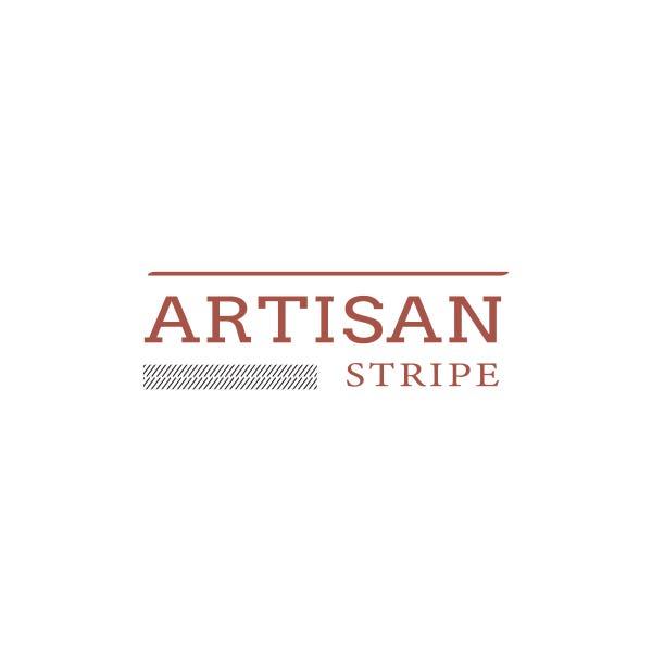Artisan Stripe