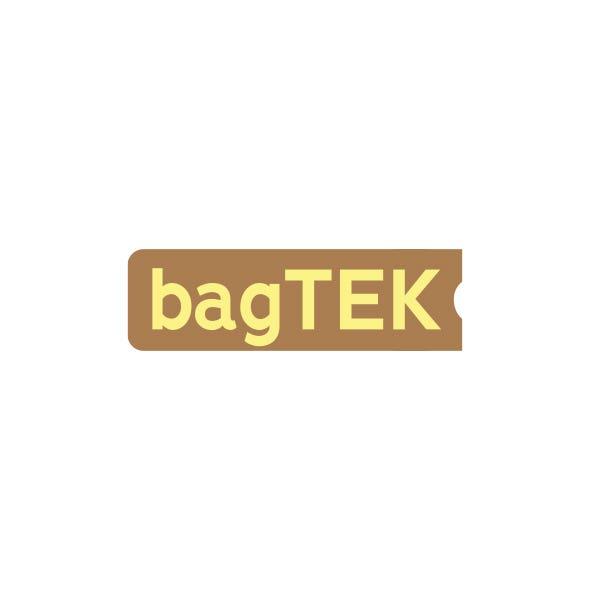 Bag Tek