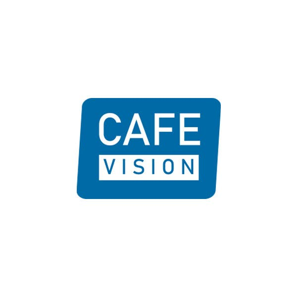 Cafe Vision