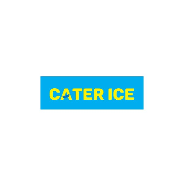 Cater Ice