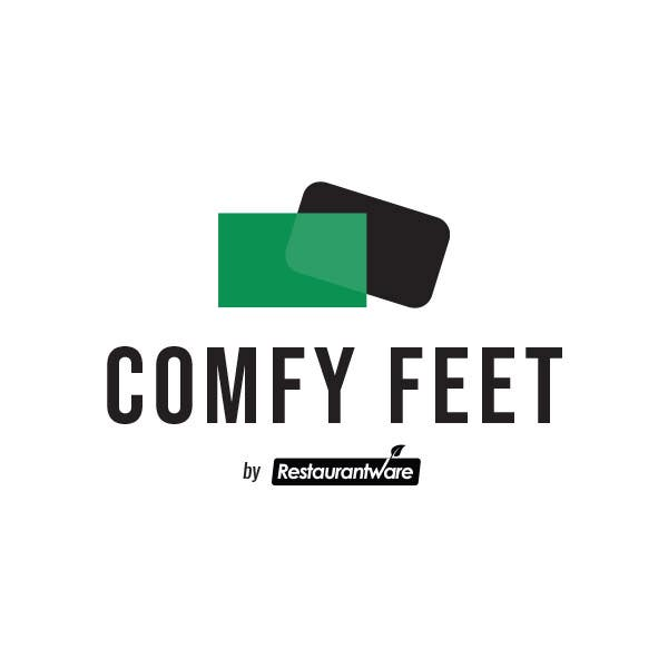 Comfy Feet