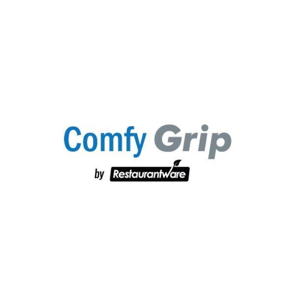 Comfy Grip
