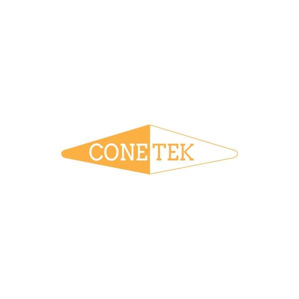 Cone Tek