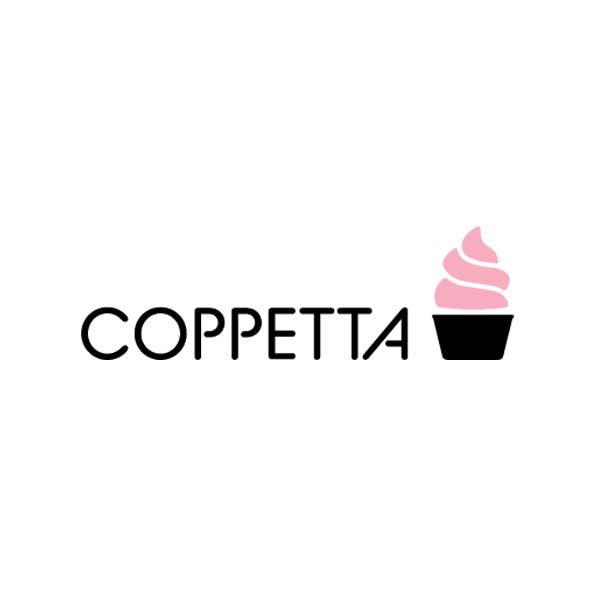 Coppetta