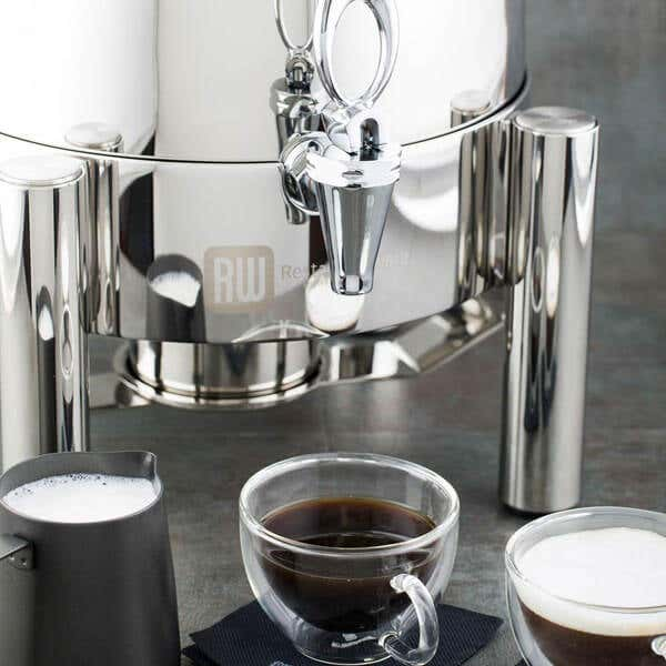 Coffee Dispensers