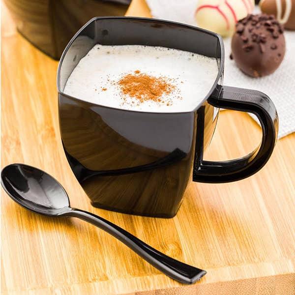 Café Cups