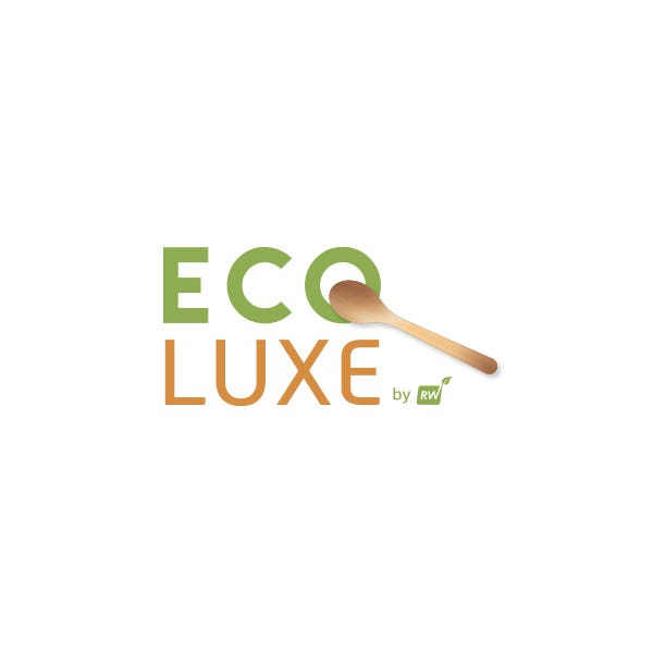 Eco Luxe