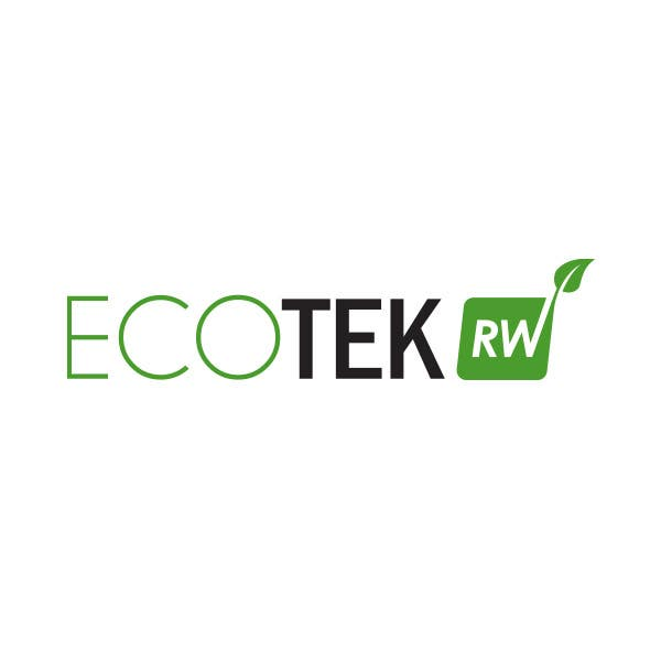 Eco Tek