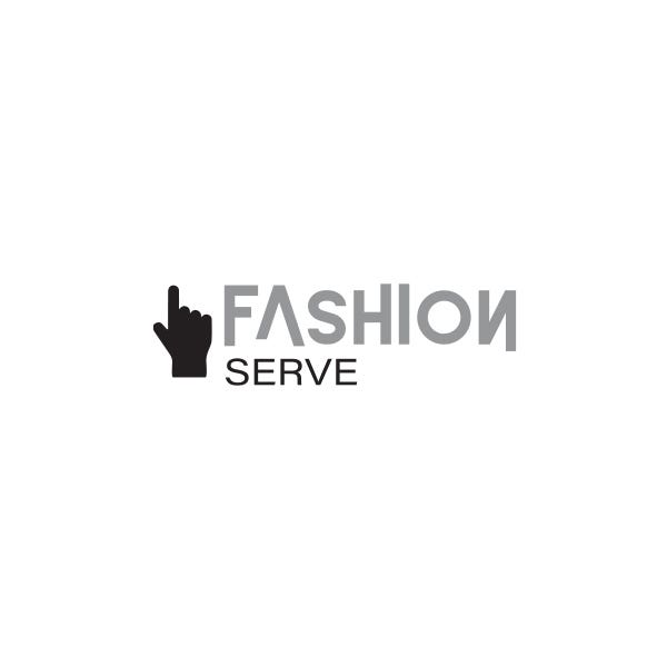 Fashion Serve