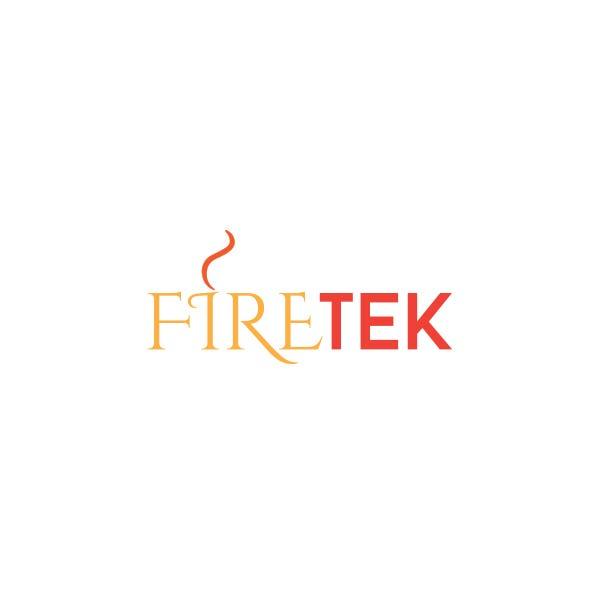 Fire Tek