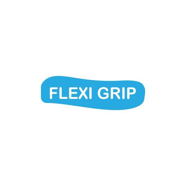Flexi Grip