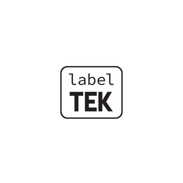 Label Tek