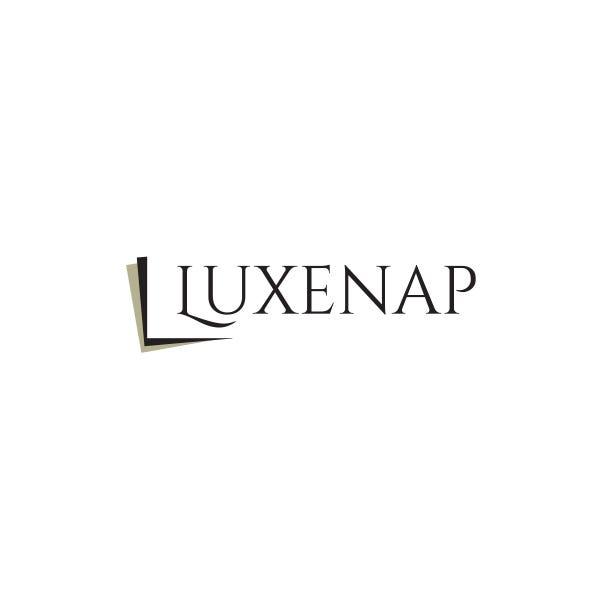 Luxenap