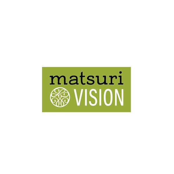 Matsuri Vision