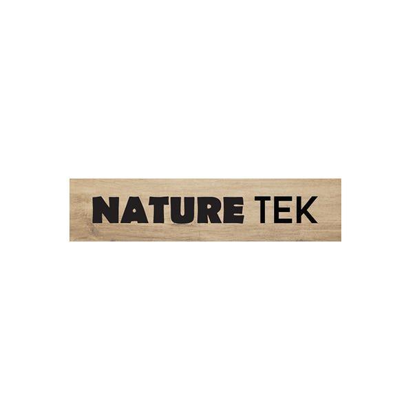 Nature Tek