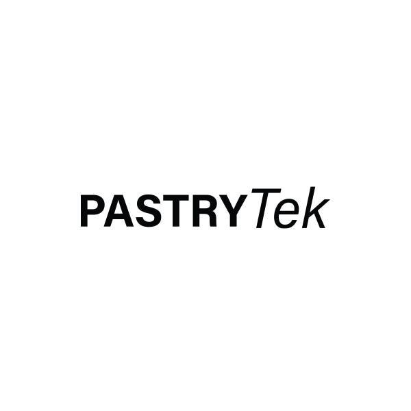Pastry Tek
