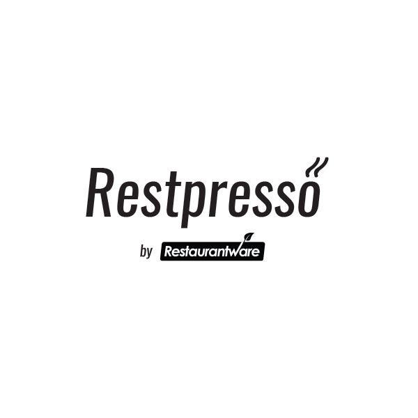Restpresso