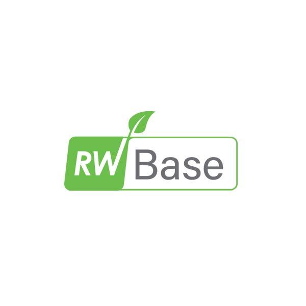 RW Base