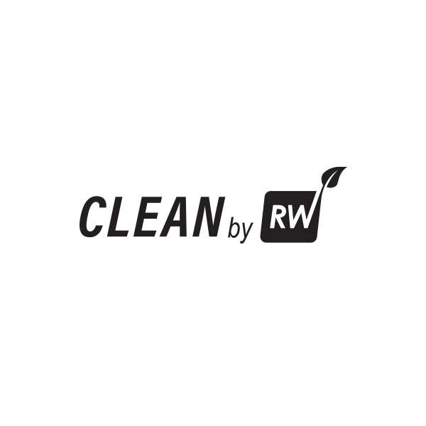 RW Clean