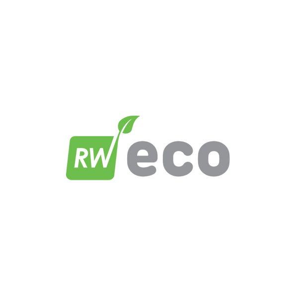 RW Eco