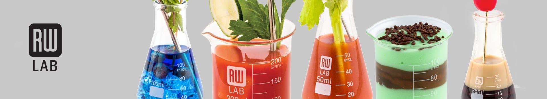 RW Lab
