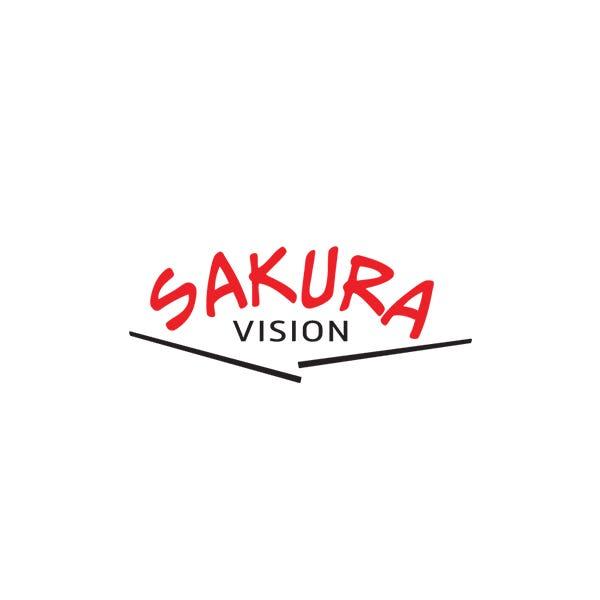 Sakura Vision
