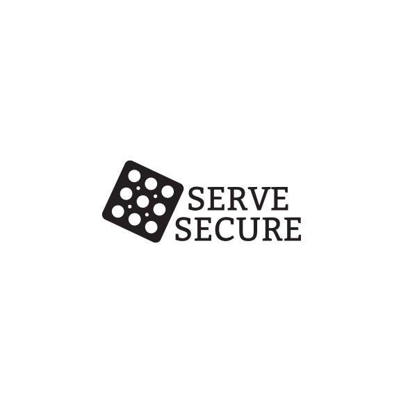 Serve Secure