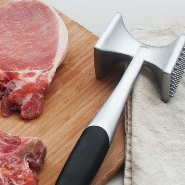 Meat Tools