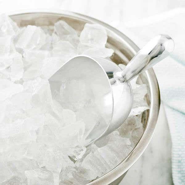 Ice Scoops