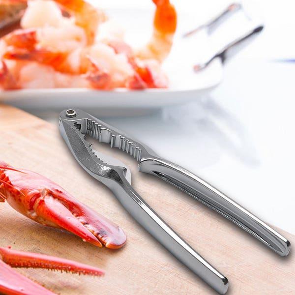 Seafood Tools