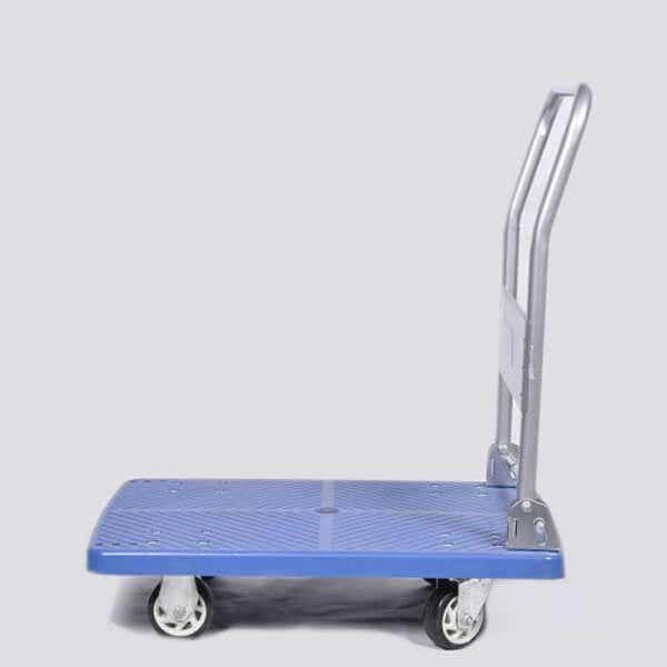 Utility Carts & Accessories
