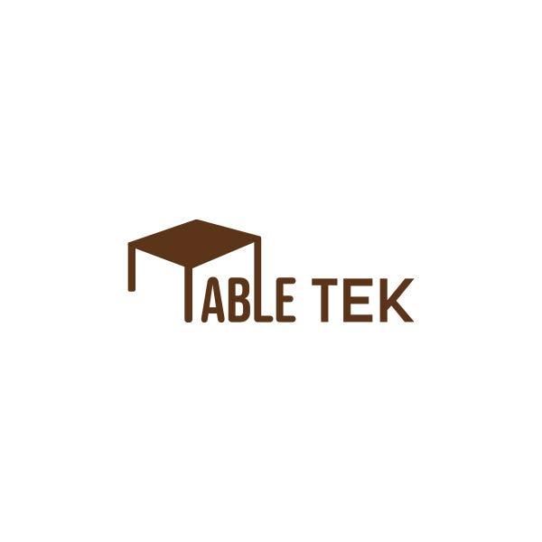 Table Tek