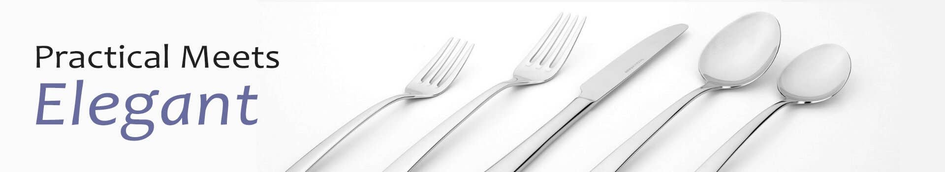 White Chopstick Rests