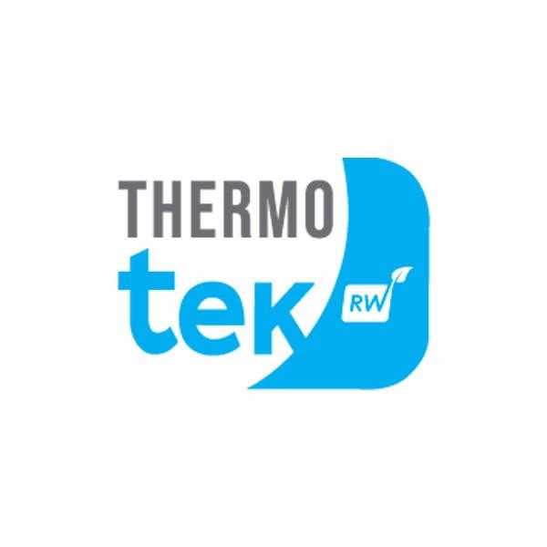Thermo Tek