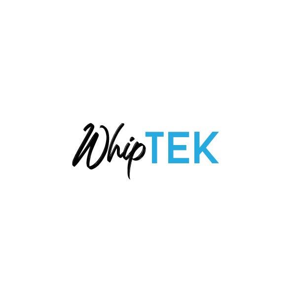 Whip Tek
