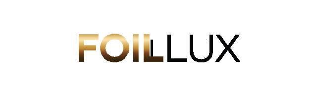 Foil Lux