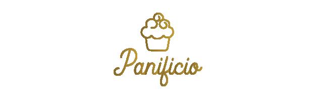 Panificio