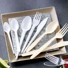 tableware-plastic