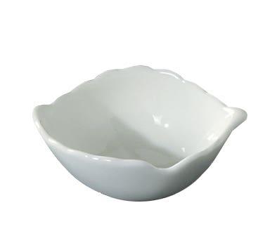 mini royale porcelain dishes