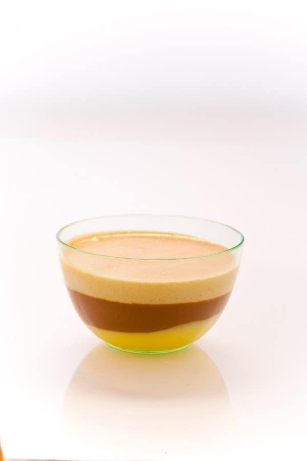 seagreen bodega cups