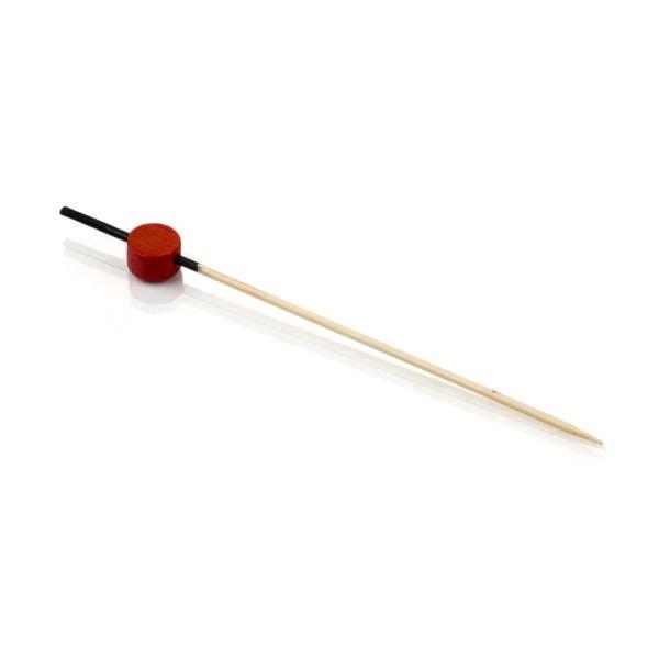 japanese bamboo picks