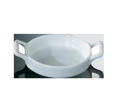 mini handled plates