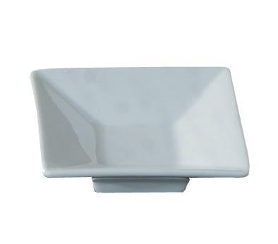 mini modern plates