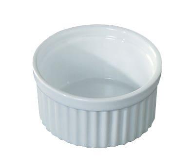 mini porcelain ramekins