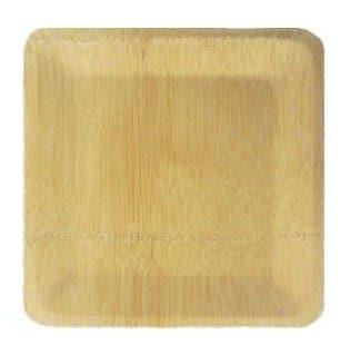 7 inch veneer plate