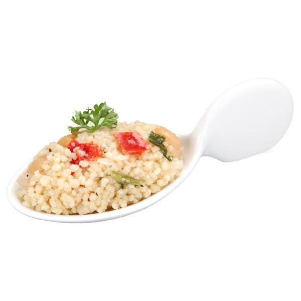 fish spoon