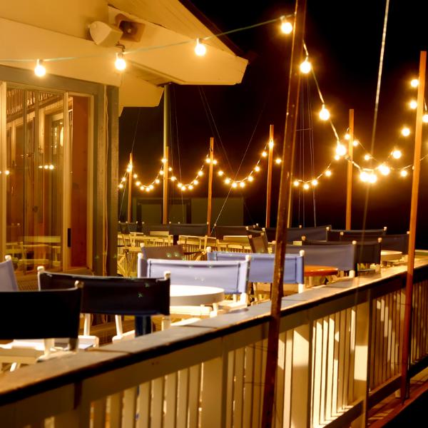 7 Energy Saving Tips For Restaurants