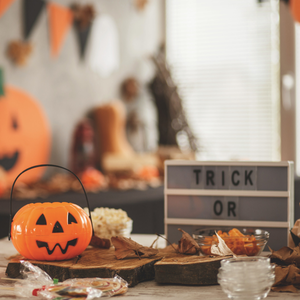 Best Halloween Ideas For Your Restaurant