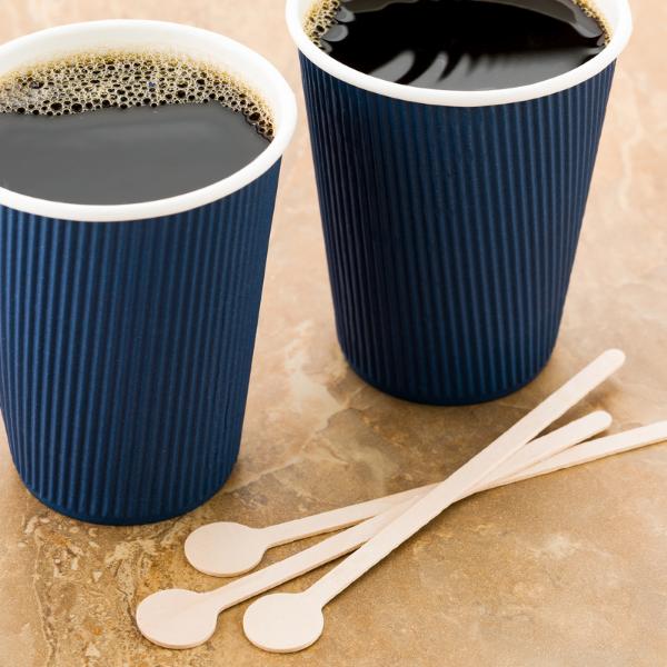 Coffee Stirrer Reviews