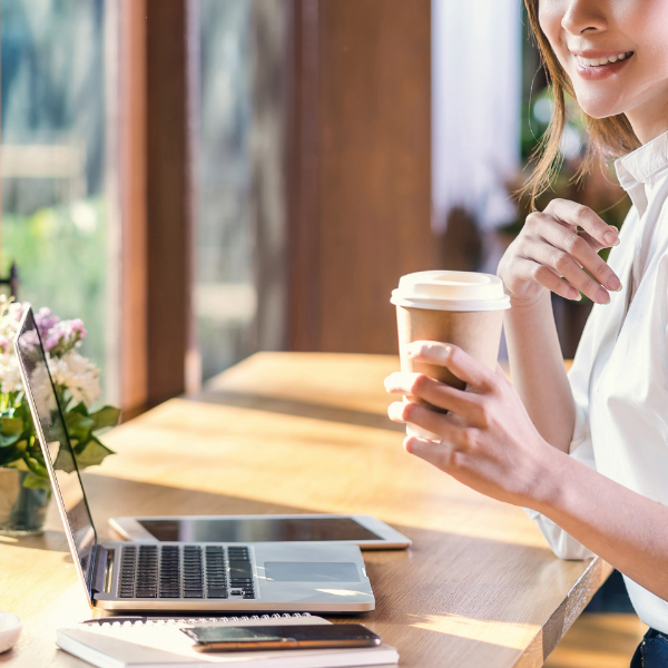 How To Make Your Restaurant More Accessible For Remote Workers